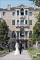 Le palais Zenobio (Venise) (6219943059).jpg