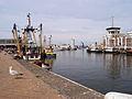 Le port d'Ostende.jpg