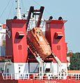 Le tanker Ametysth (6).JPG