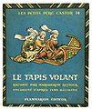 Le tapis volant (Bilibin) - cover 2.JPG