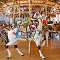 Lead Horse Carousel Philly.JPG