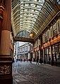 Leadenhall Market, London C.jpg