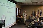 Learning 160211-F-EJ242-008.jpg