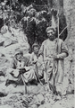 Lebanese Villagers from Mount Lebanon Mutasarrifate.png