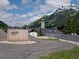 Lech - Baustelle 01.jpg