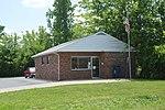 Ledbetter post office 42058.jpg