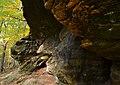 Ledges at Cuyahoga Valley National Park (10544390406).jpg