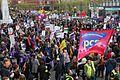 Leeds public sector pensions strike in November 2011 11.jpg