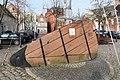 Leer - Neue Straße - Museumshafen 04 ies.jpg