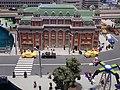 Legoland Discovery Center Osaka (40962263592).jpg
