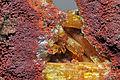 Legrandite, limonite, adamite 1100-1-1587.JPG