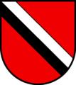 Leibstadt-blason.png