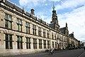 Leiden (33) (8382160452).jpg