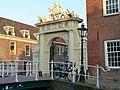Leiden gate (9037048460).jpg