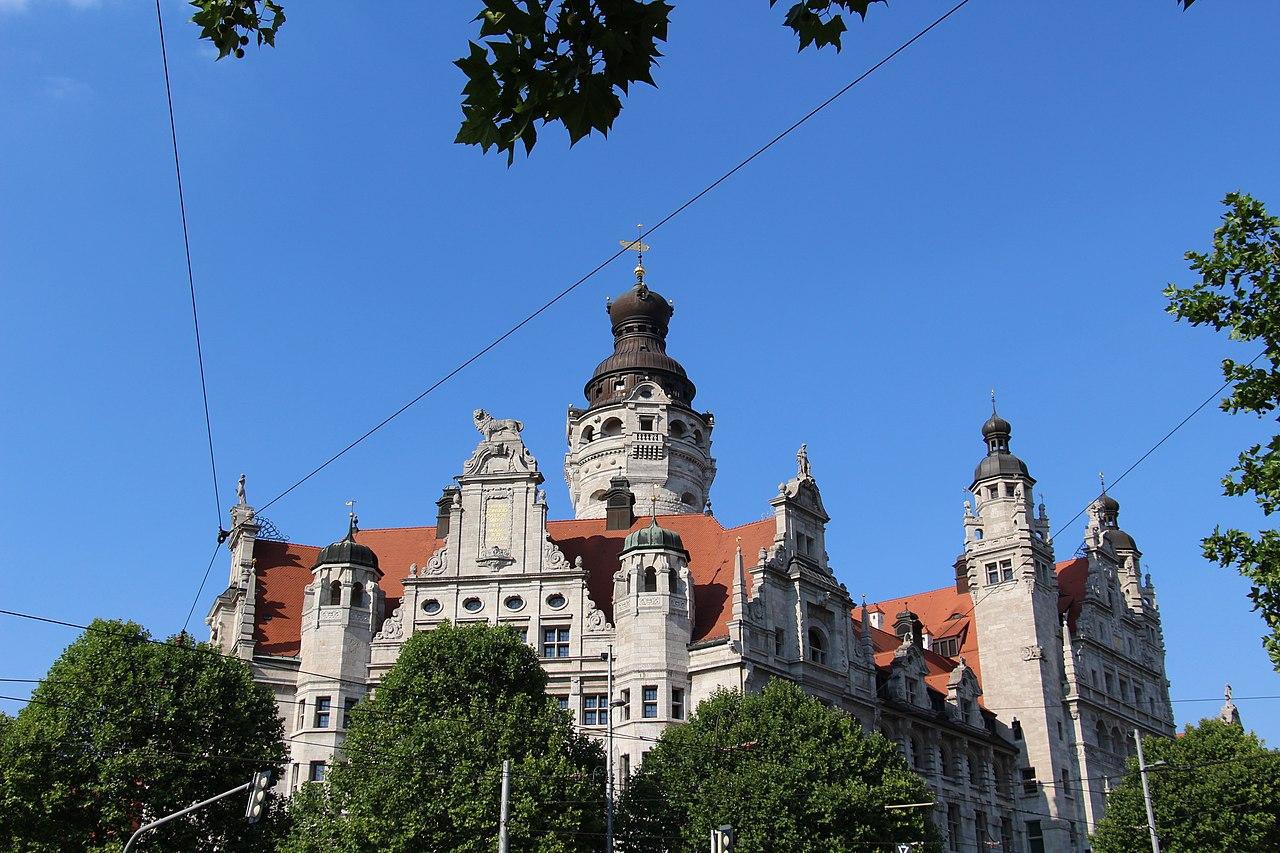 Leipzig - Neues Rathaus (8).jpg