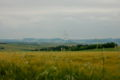 Leiser Berge Panorama.JPG