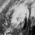 Lekima Geostationary VIS-IR 2019.png