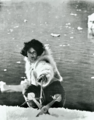 Leni Riefenstahl am Eisberg.png