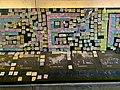 Lennon Wall in Hsinchu City 10.jpg