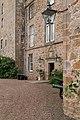 Lennoxlove House - entrance front.jpg