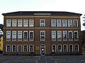 Leoben-Donawitz - Volksschule.jpg