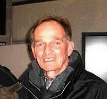 Leon Rochefort - 2009 17-02-2014 18-50.jpg