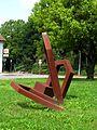 Leonberg Pokorny-12 010.jpg