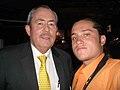 Leonel Godoy Rangel y Fotografo Armando Olivo.jpg