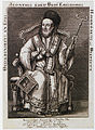 Leontios, bishop of Heliopolis and Thyateira 1773.jpg