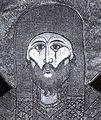 Leontiy of Rostov (Spaso-Yakovlevsky Monastery).jpg