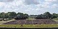 Leopard C2 (7527655860).jpg