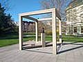 Leopold Bauer monument.jpg