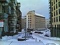 Leppäsuonkatu 9 - panoramio.jpg