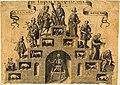 Les Aages de Lhomme BM 1871 1209 972.jpg