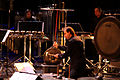 Les Percussions de Strasbourg en concert 2 avril 2013 15.jpg