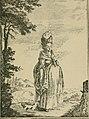 Les accouchements dans les beaux-arts, dans la littérature et au théatre (1894) (14594883619).jpg
