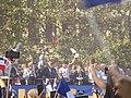Les bleus descendent les Champs 3.jpg