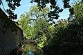 Les jardins de la motte à Raizeux le 17 mai 2015 - 06.jpg