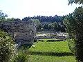 Les ruines - panoramio.jpg