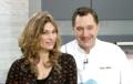 Let´s Koch - Die Kochshow auf Ebru TV.PNG