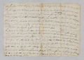 Letters 1666 1668 Queen Christina to Decio Azzolino National Archives Sweden K394 184 297.png