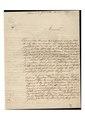 Lettre Kergariou à Anatole de Barthelemy -daté-14-08-1847.pdf
