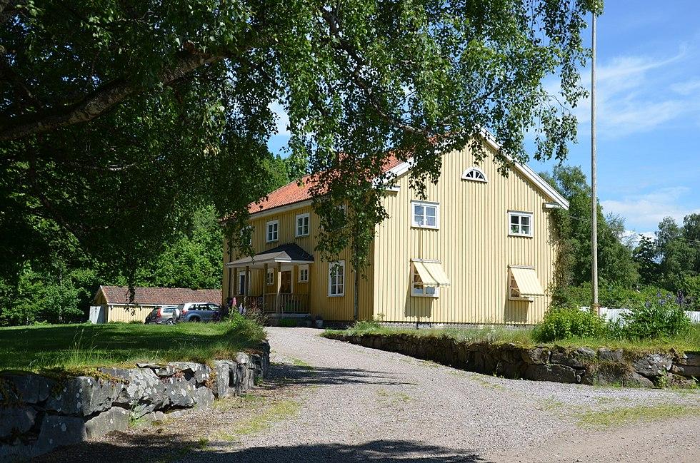Torbjrn Ehn Sveavgen 10, Stora Levene - satisfaction-survey.net