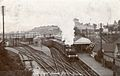 Lewes railway station.jpg