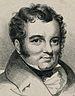 Lewis weston dillwyn. lithograph by e. u. eddis (cropped)