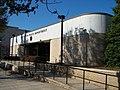 Lexington NC police station.jpg