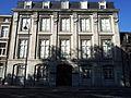 Liège, Grand Curtius06.jpg