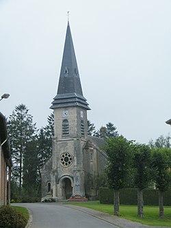 Liéramont.JPG