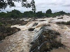 Li Phi Falls 01.jpg