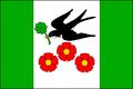 Libavské Údolí flag.png
